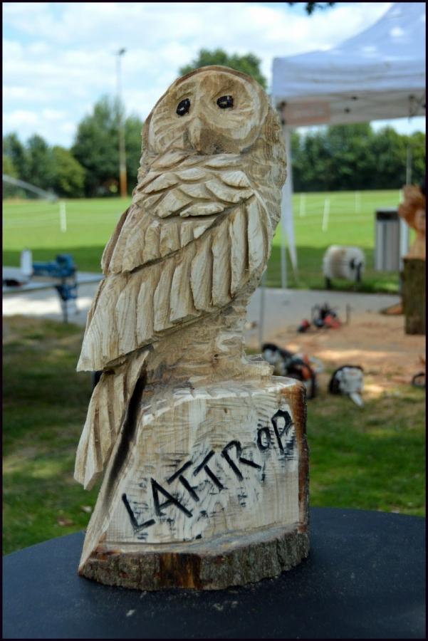 Lattrop-Breklenkamp_PaktOet2018-0035